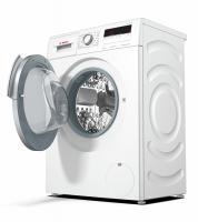 Прання у пральній машині